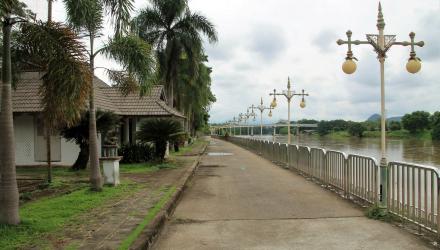 Ko-Loi-Public-Park-1