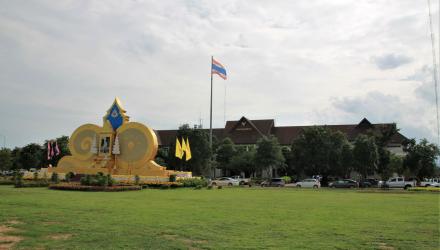 Town-Hall-1