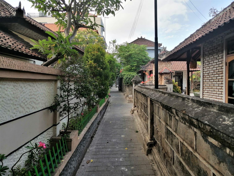Bali-Kuta-19