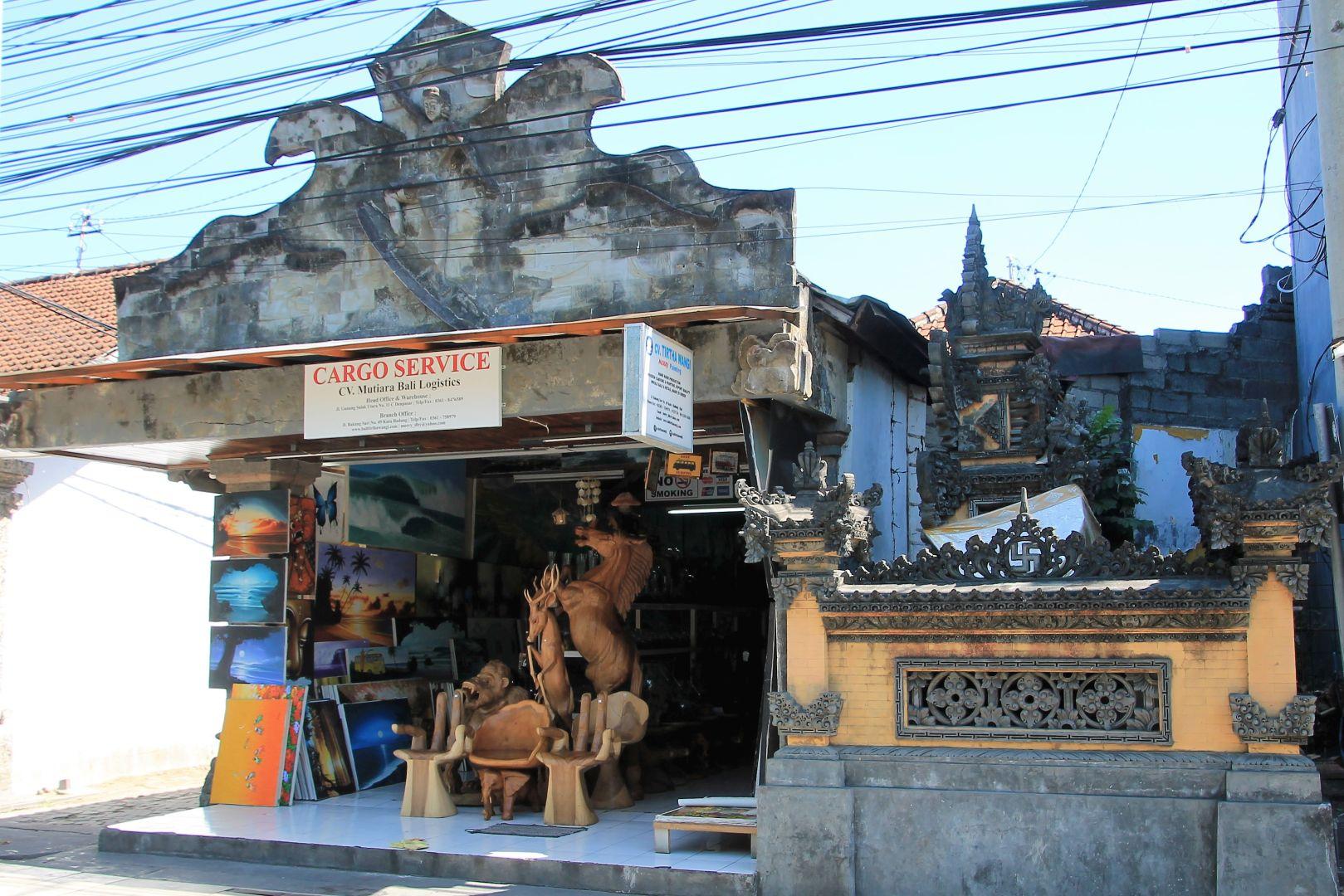 Bali-Kuta-3-1