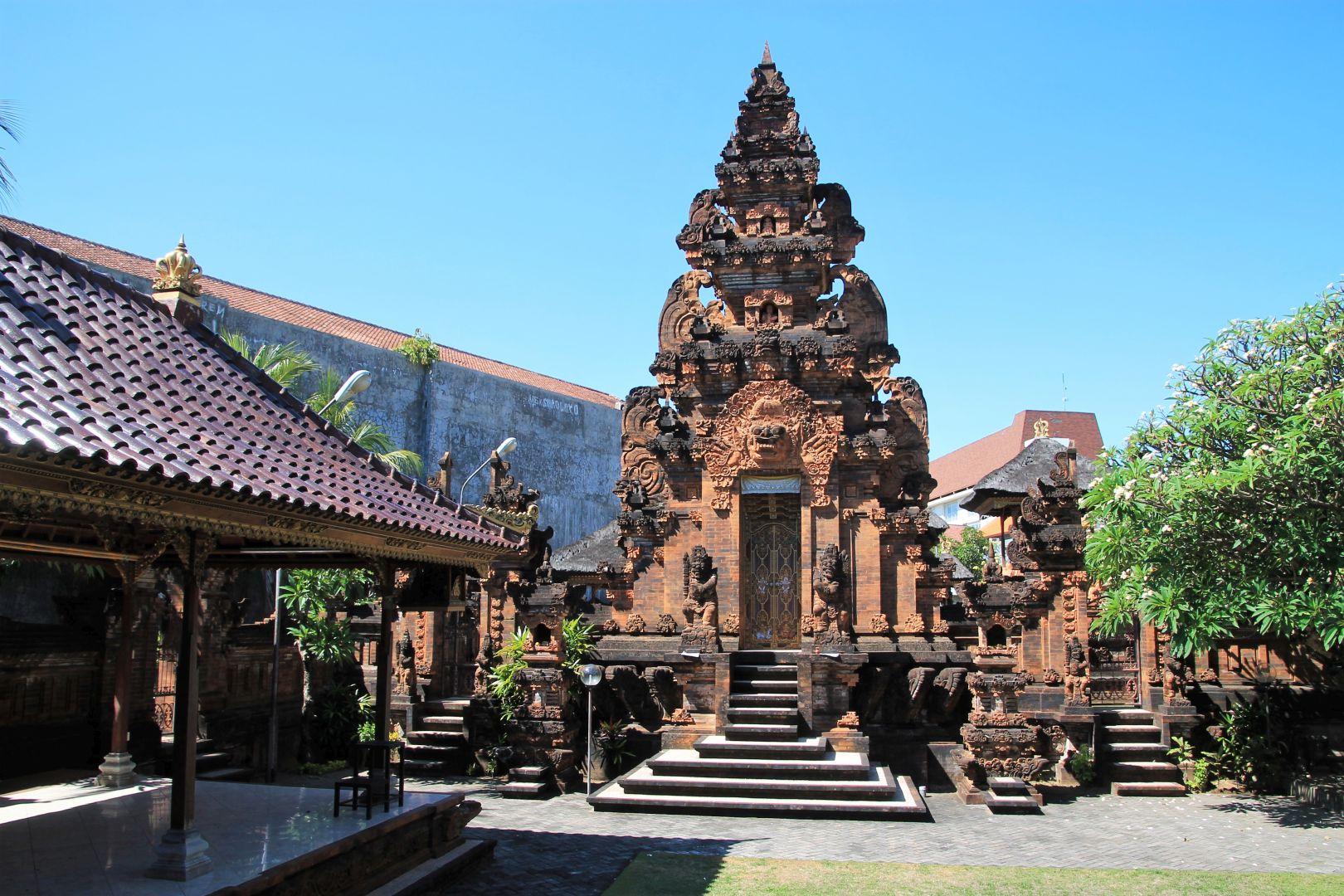 Bali-Kuta-4