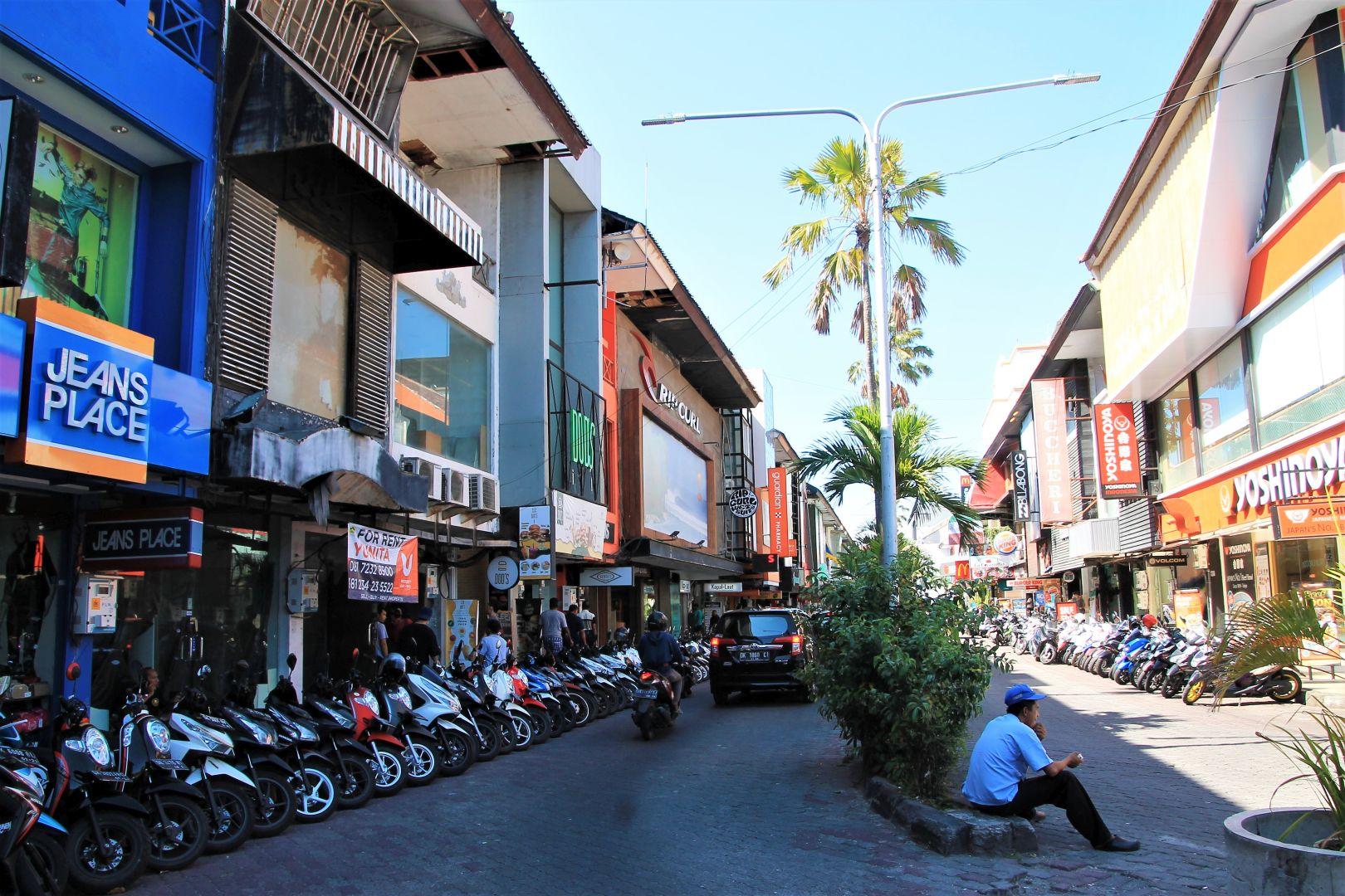 Bali-Kuta-6