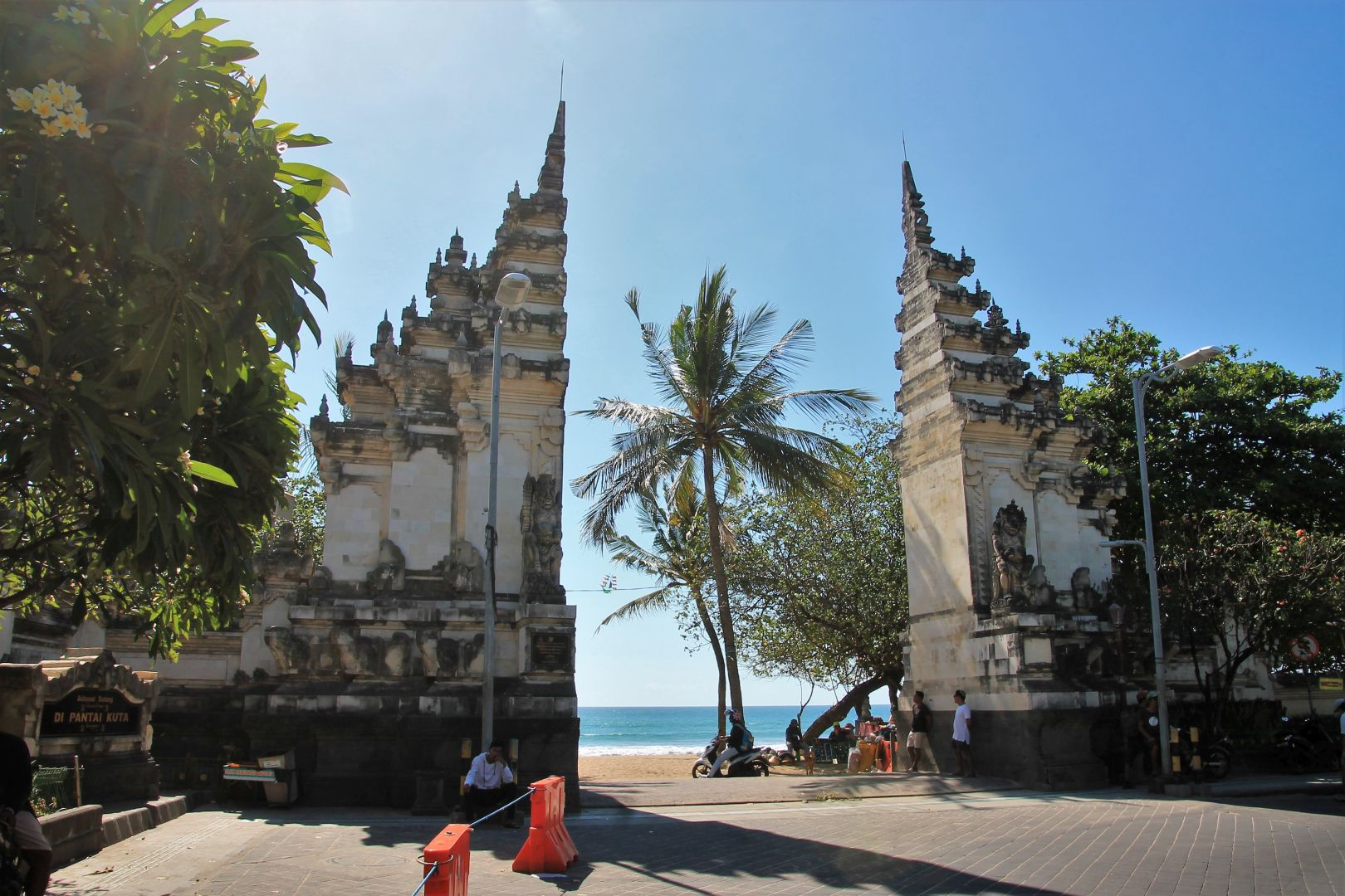 Bali-Kuta-7