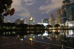 Benjakitti-Park-Bangkok