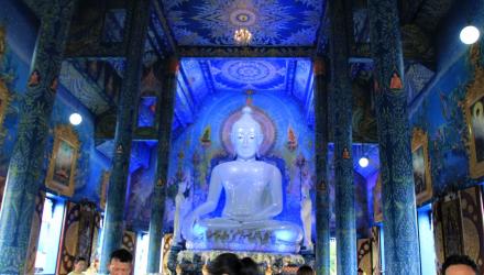 Blue-Temple-Chiang-Rai-3