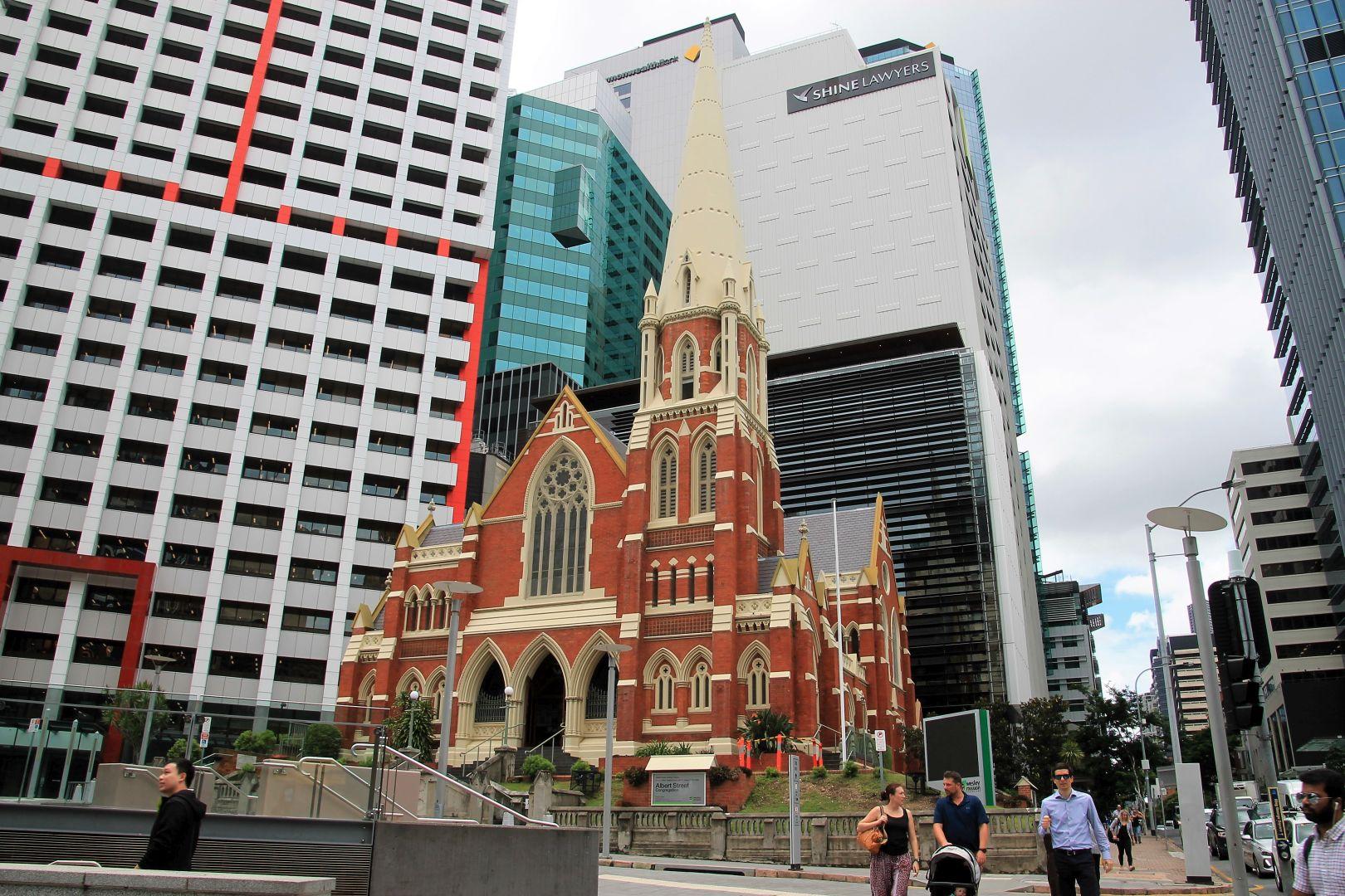 Brisbane-2