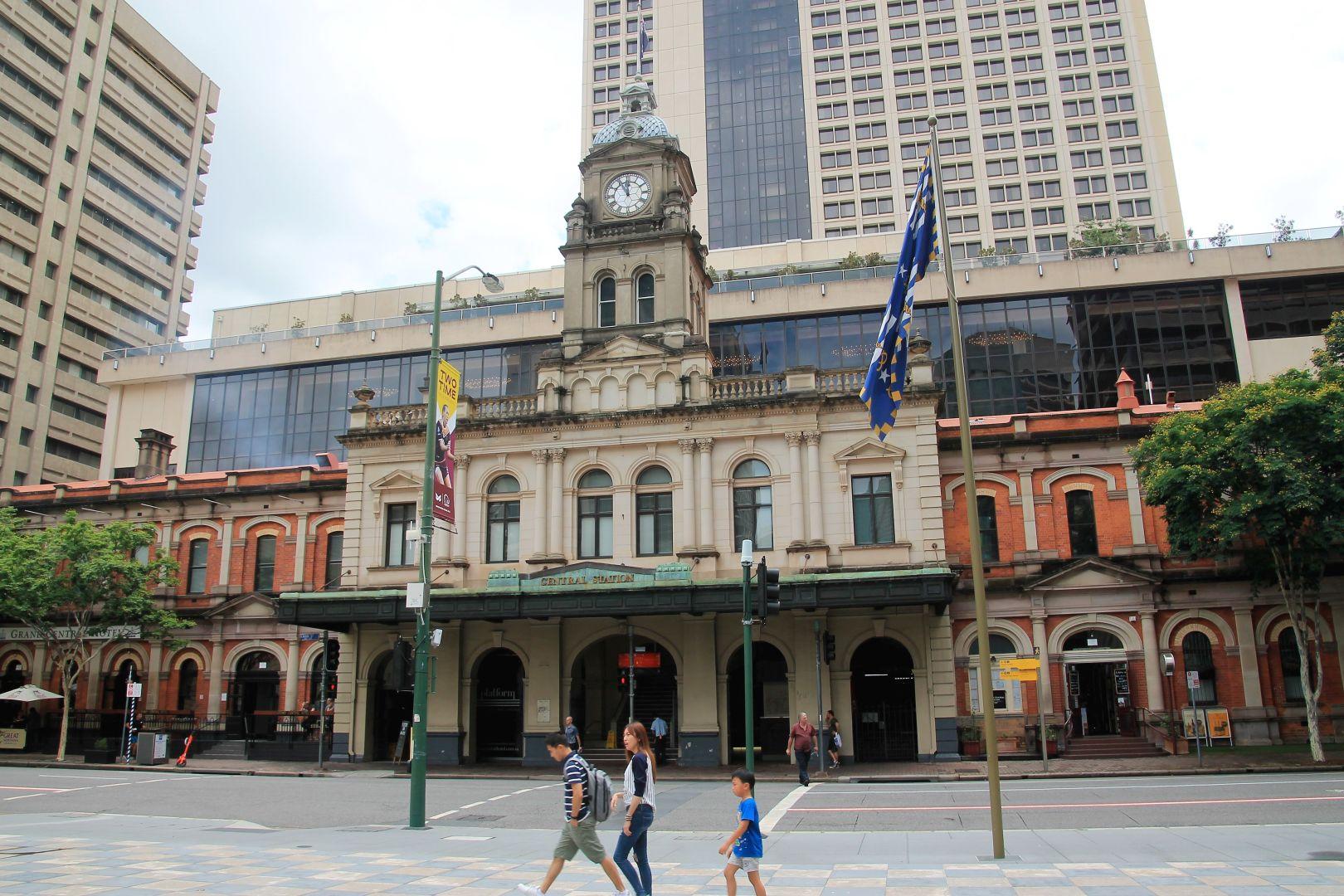 Brisbane-5