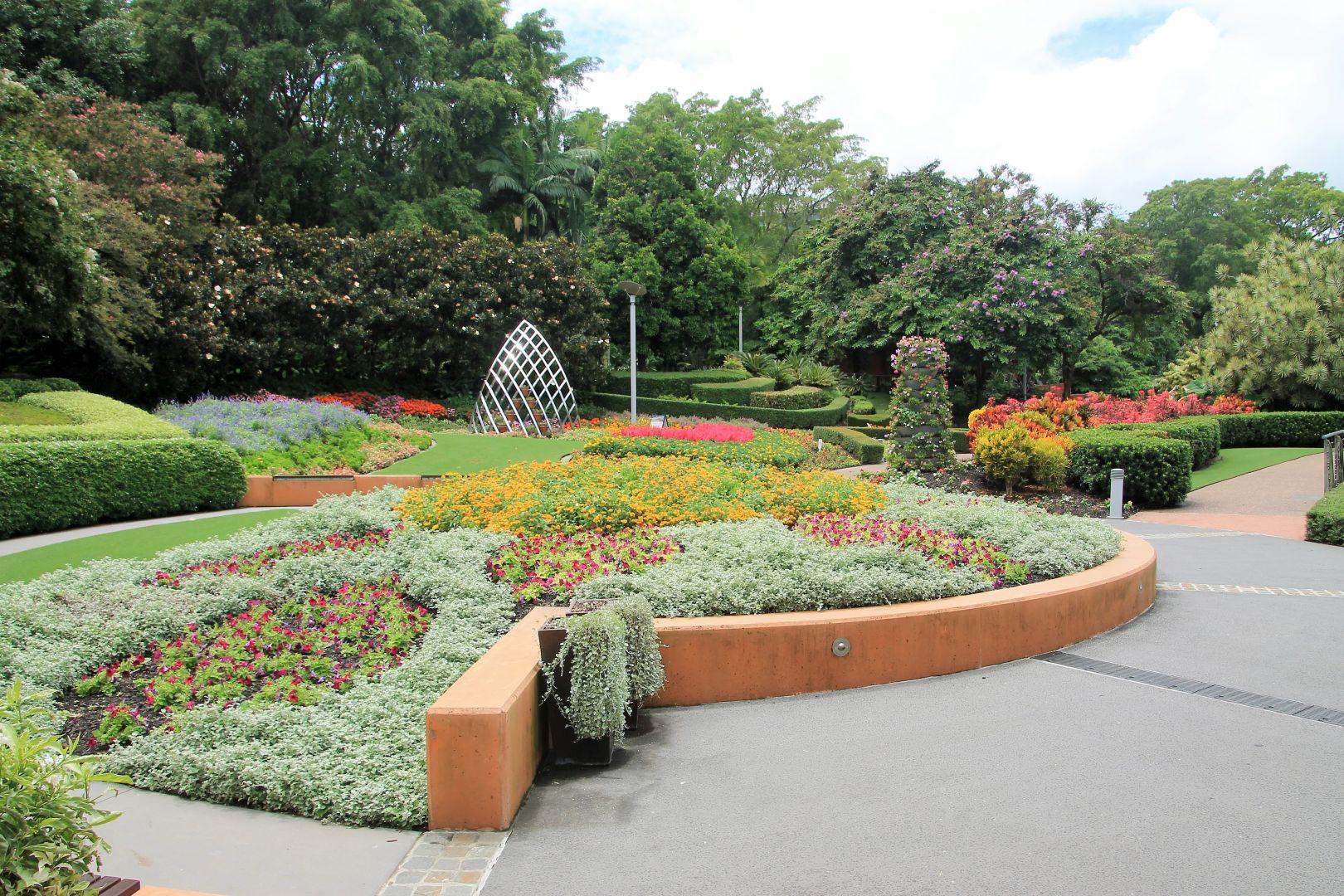 Brisbane-Botanical-Gardens-4