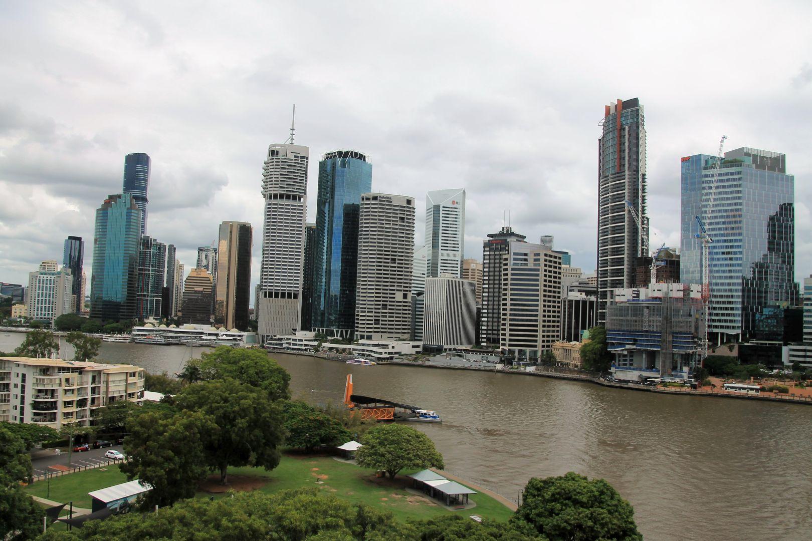 Brisbane-Skyline-6