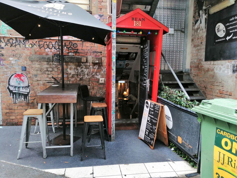 Brisbane-Streetart-7