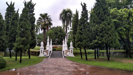 Chiang-Mai-City-1
