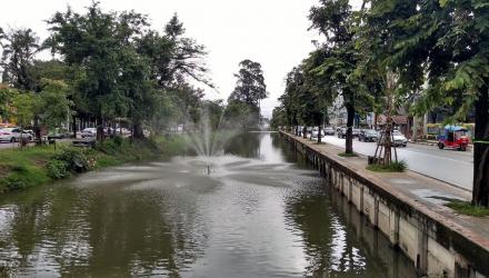 Chiang-Mai-City-2