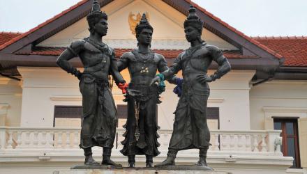 Chiang-Mai-City-7