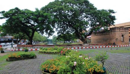 Chiang-Mai-City-8