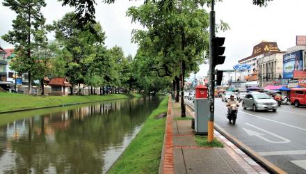 Chiang-Mai-City-9