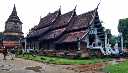 Chiang-Mai-Temples-1