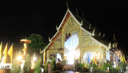 Chiang-Mai-Temples-10