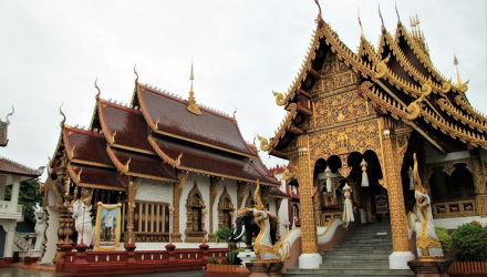 Chiang-Mai-Temples-11
