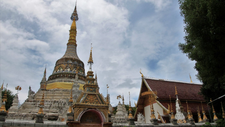 Chiang-Mai-Temples-12