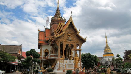 Chiang-Mai-Temples-13