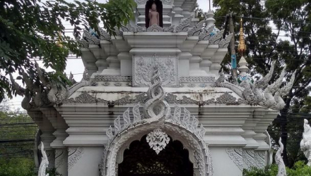 Chiang-Mai-Temples-2