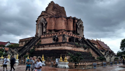 Chiang-Mai-Temples-3