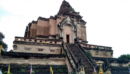 Chiang-Mai-Temples-4