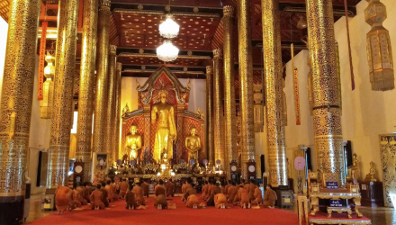 Chiang-Mai-Temples-5