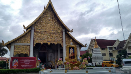 Chiang-Mai-Temples-7
