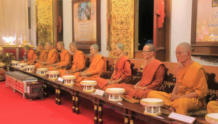 Chiang-Mai-Temples-8