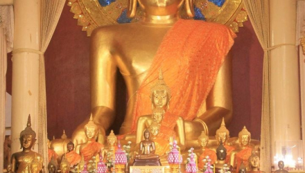 Chiang-Mai-Temples-9