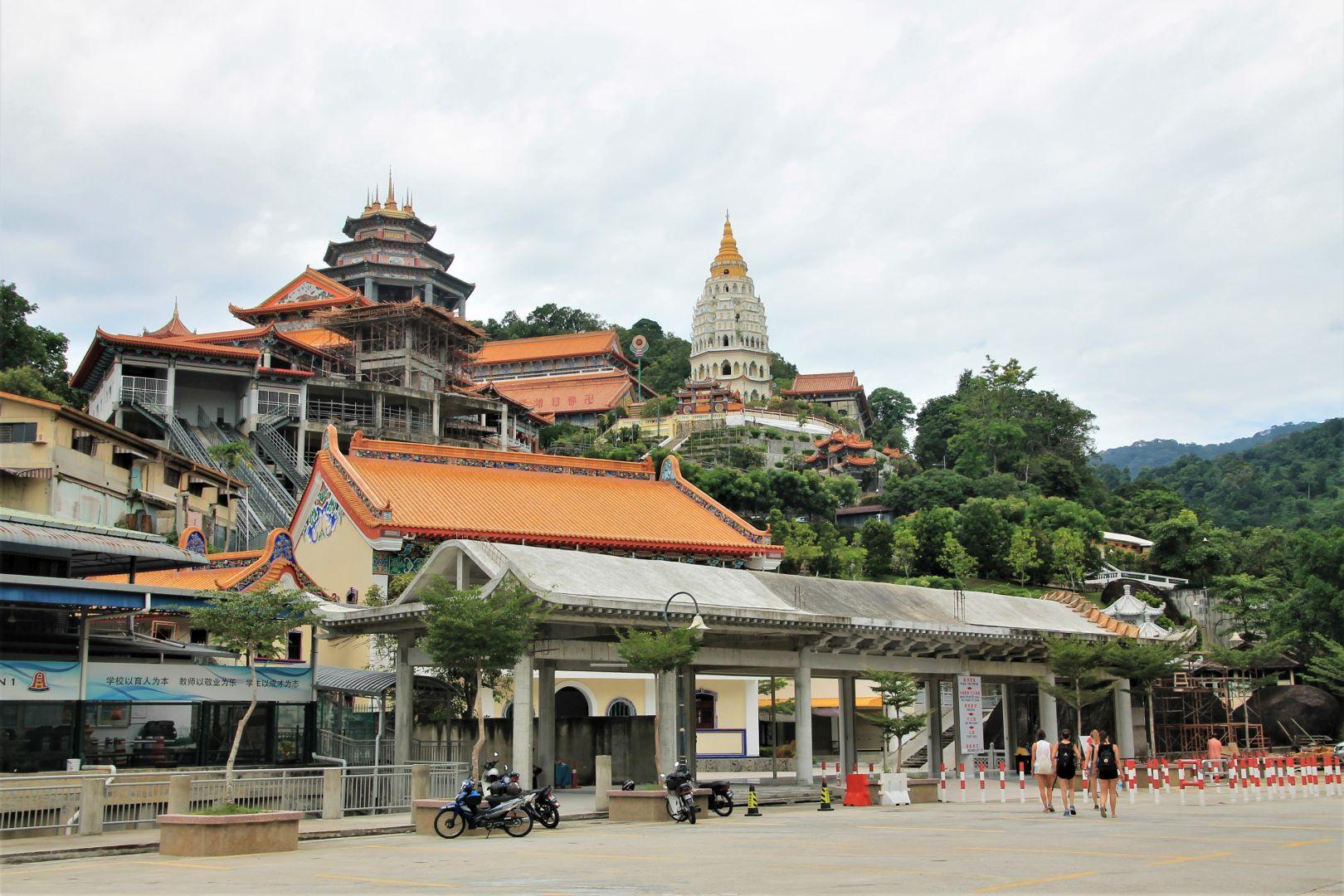 Kok-Lok-Si-Temple-1
