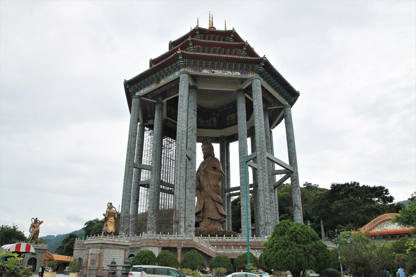 Kok-Lok-Si-Temple-11