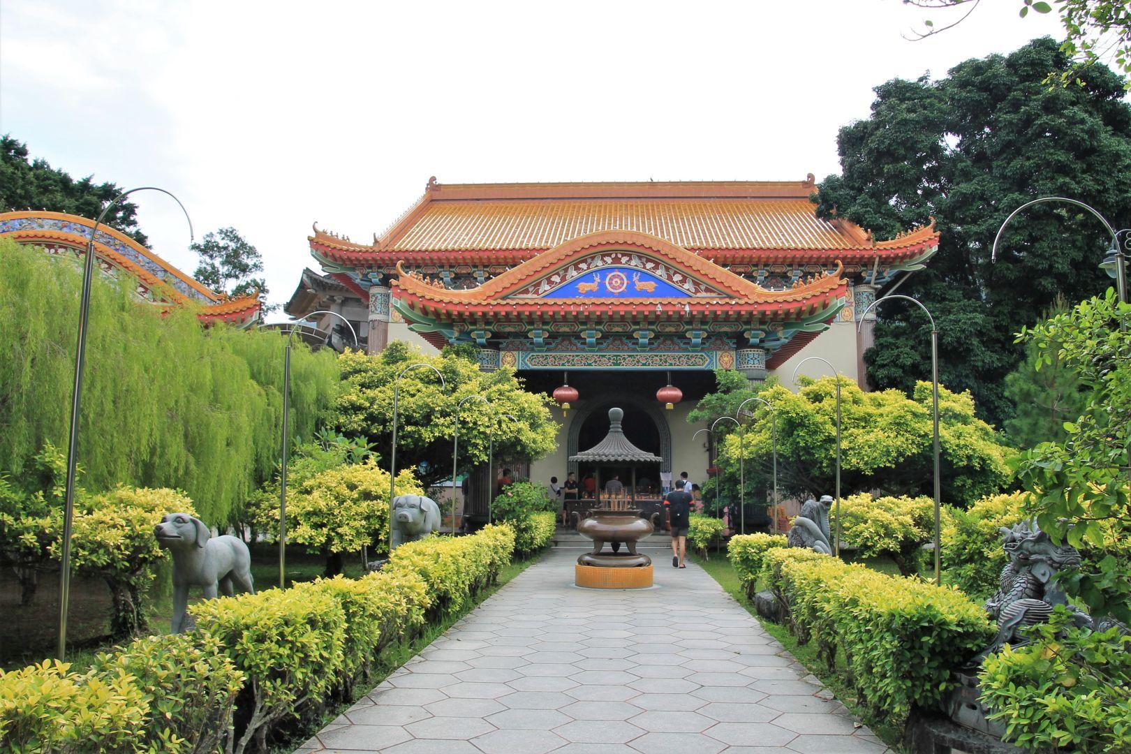 Kok-Lok-Si-Temple-13