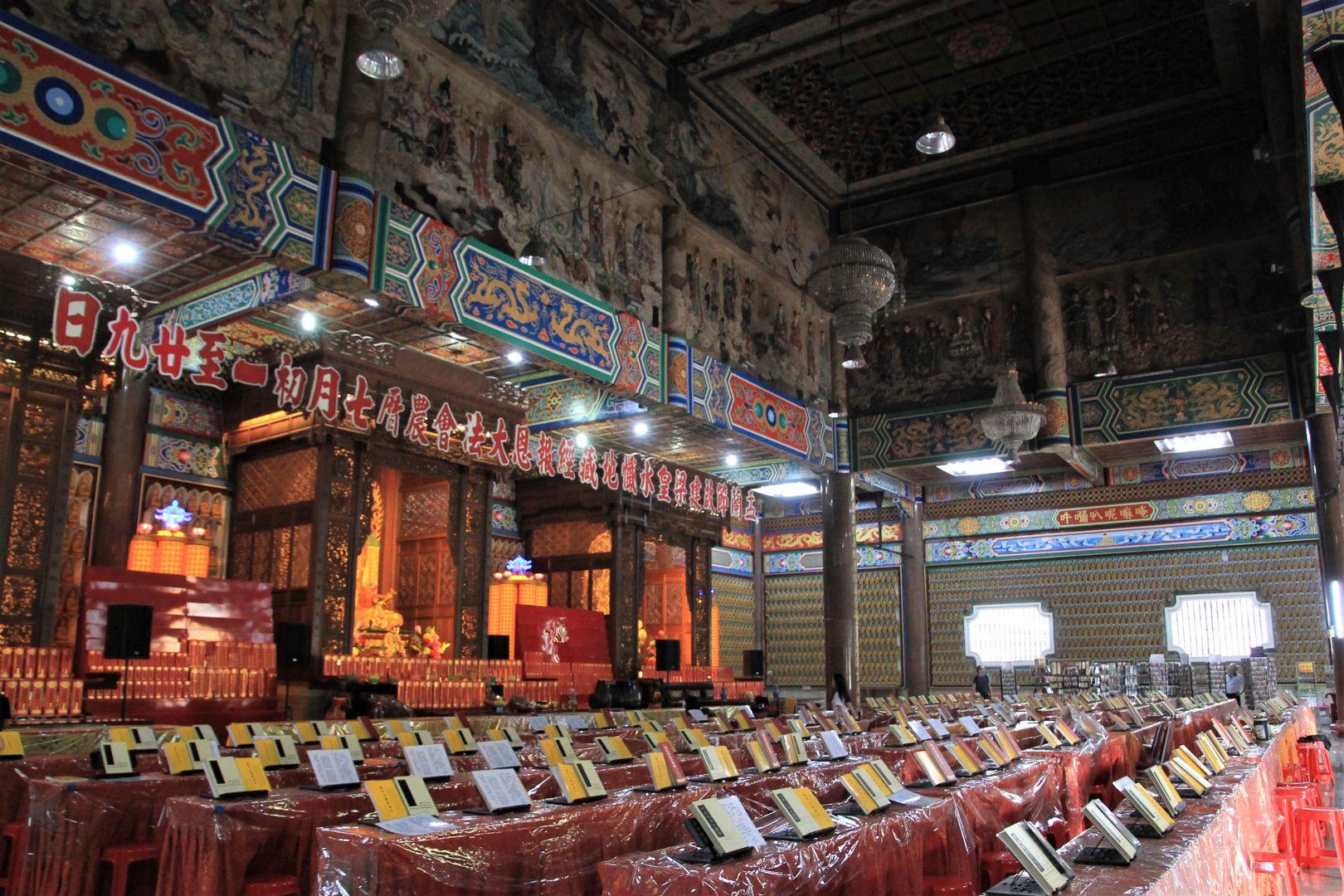 Kok-Lok-Si-Temple-2