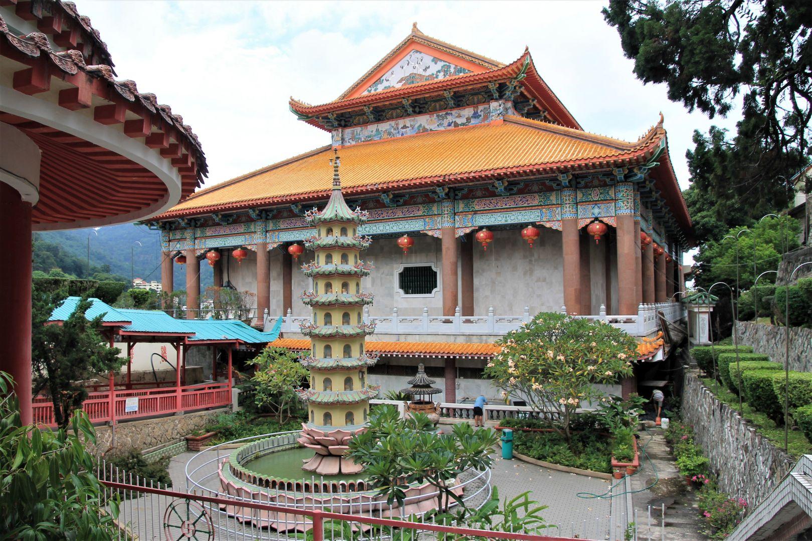 Kok-Lok-Si-Temple-6