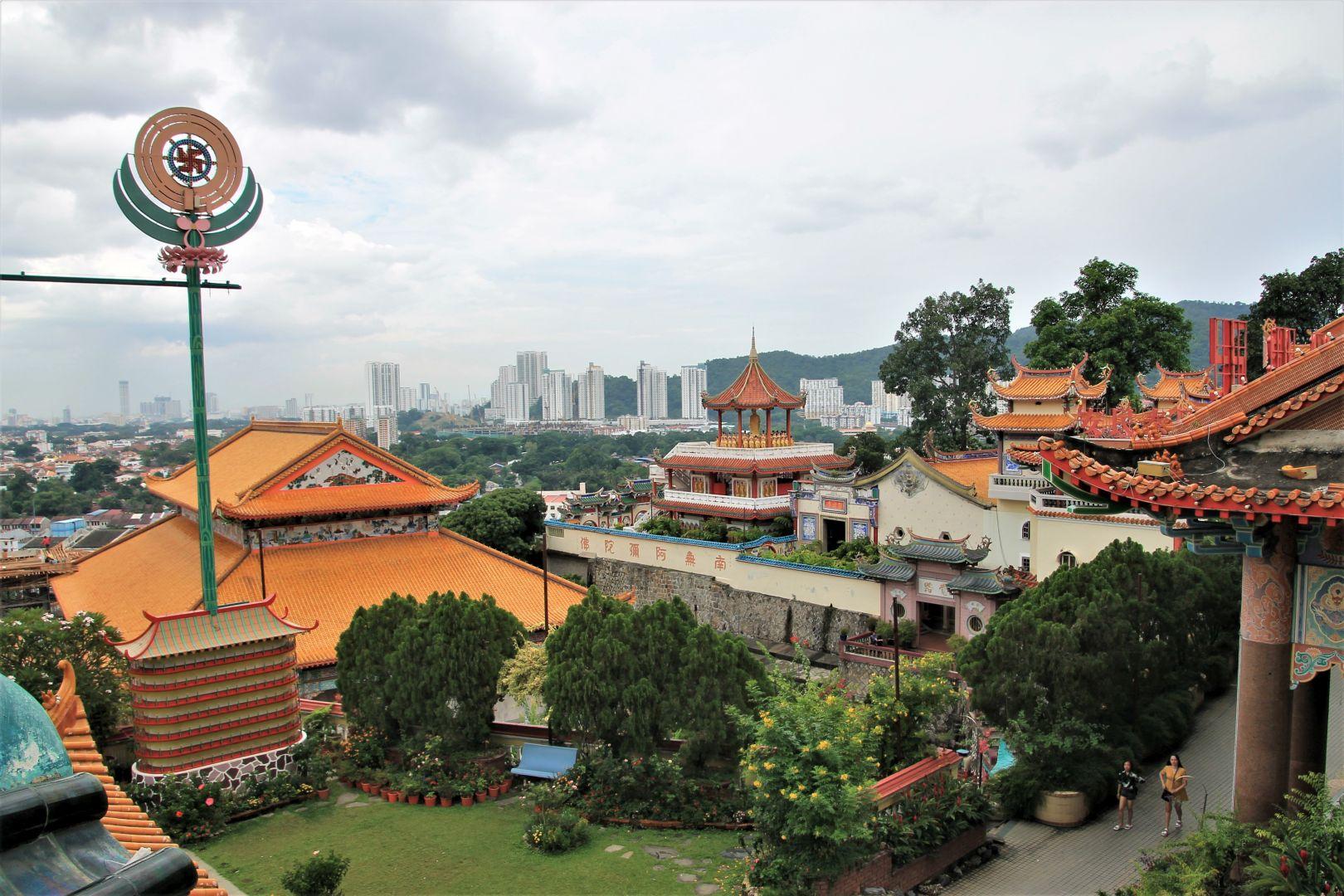 Kok-Lok-Si-Temple-9