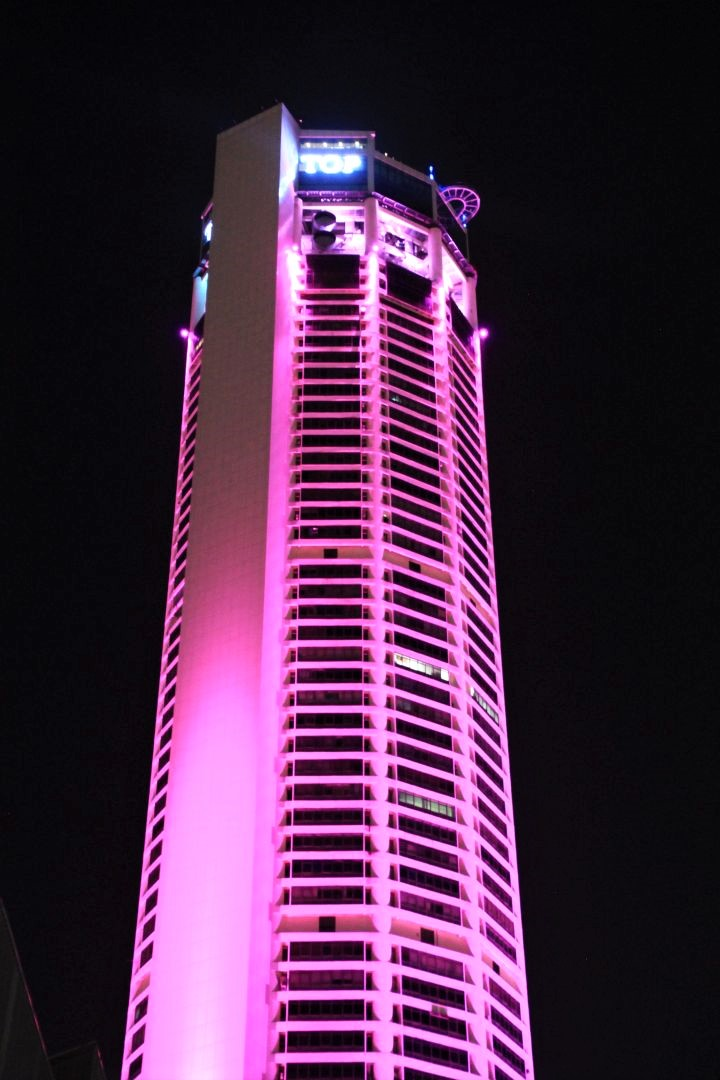 The-Top-@-Komtar-Tower-15