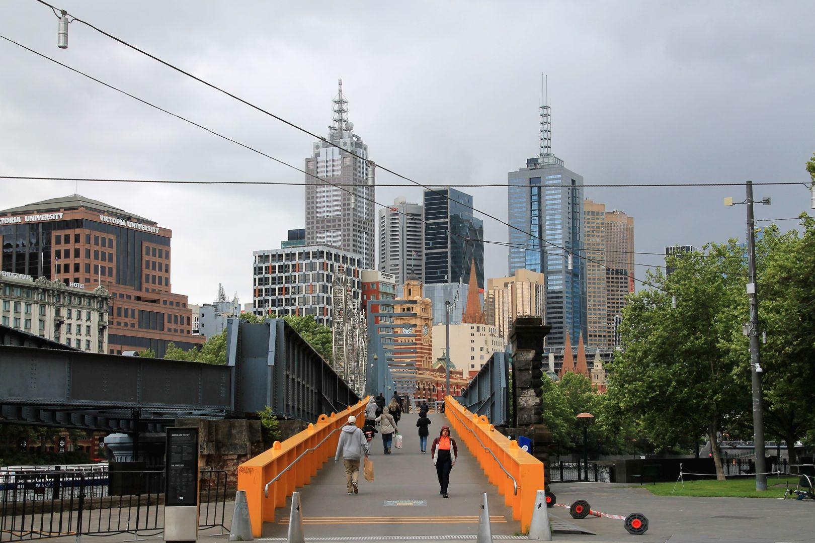 Melbourne-City-1