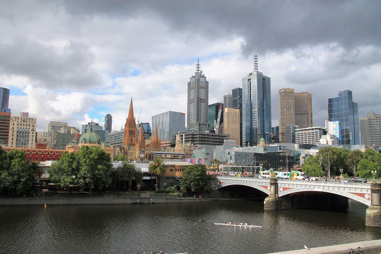 Melbourne-City-13