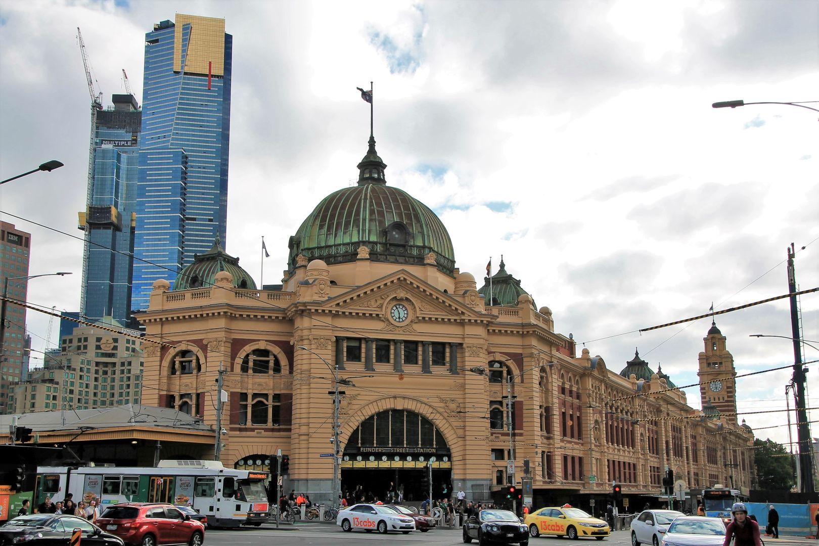 Melbourne-City-14