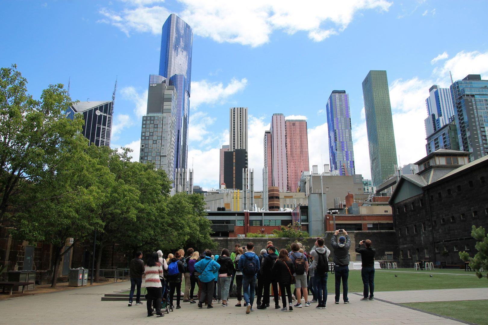Melbourne-City-2