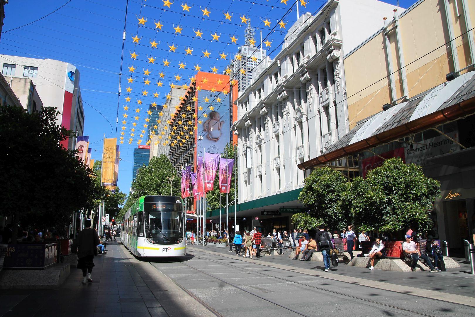 Melbourne-City-22