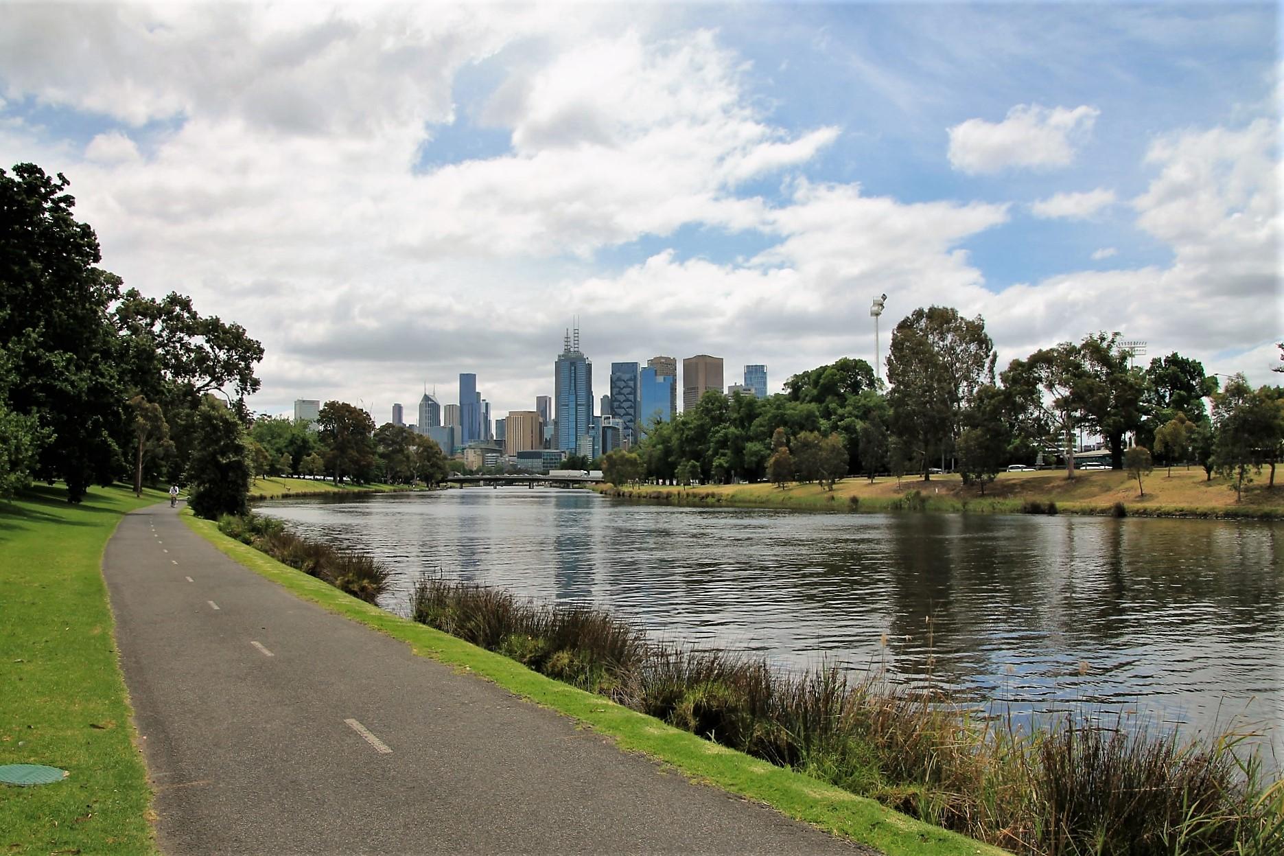 Melbourne-City-23