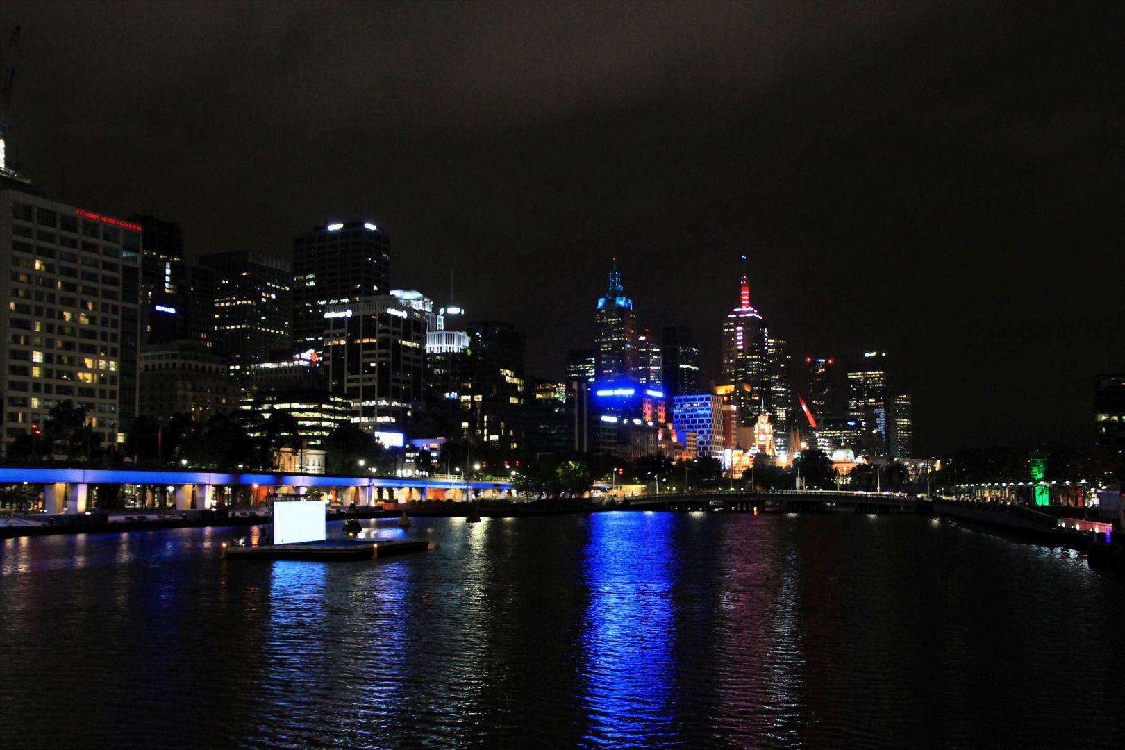 Melbourne-City-31