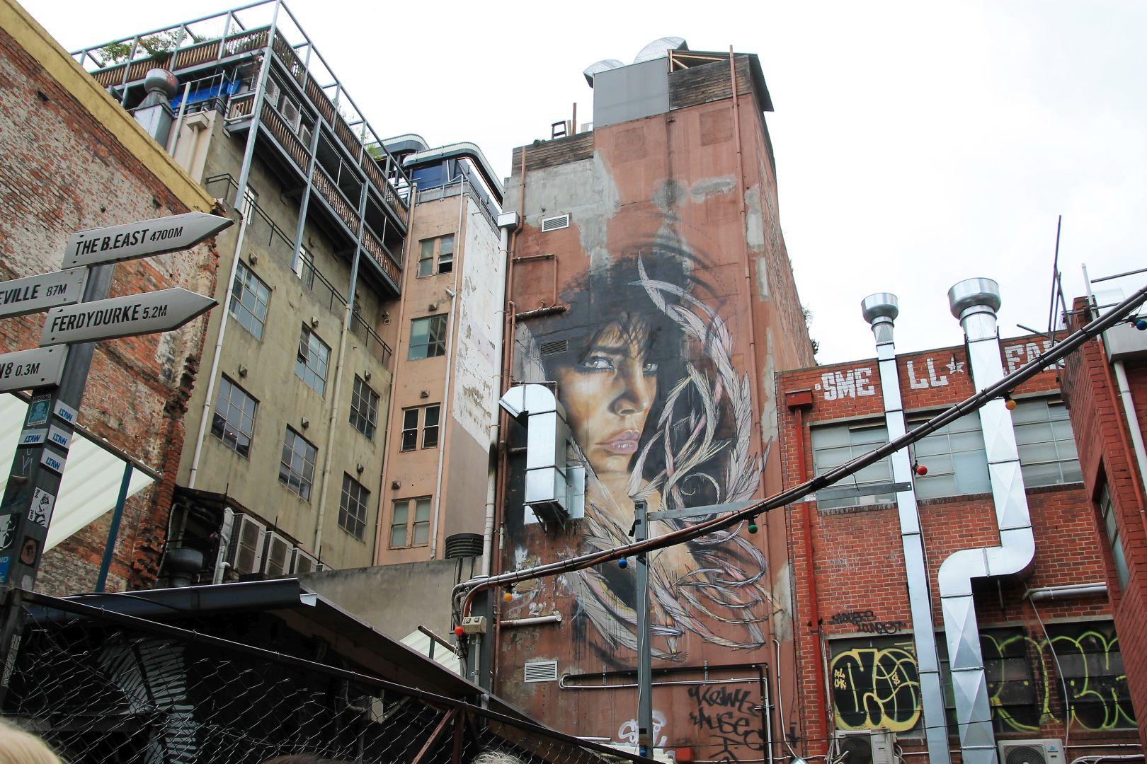 Melbourne-City-5