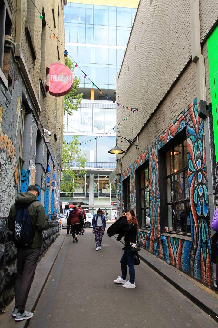 Melbourne-City-6