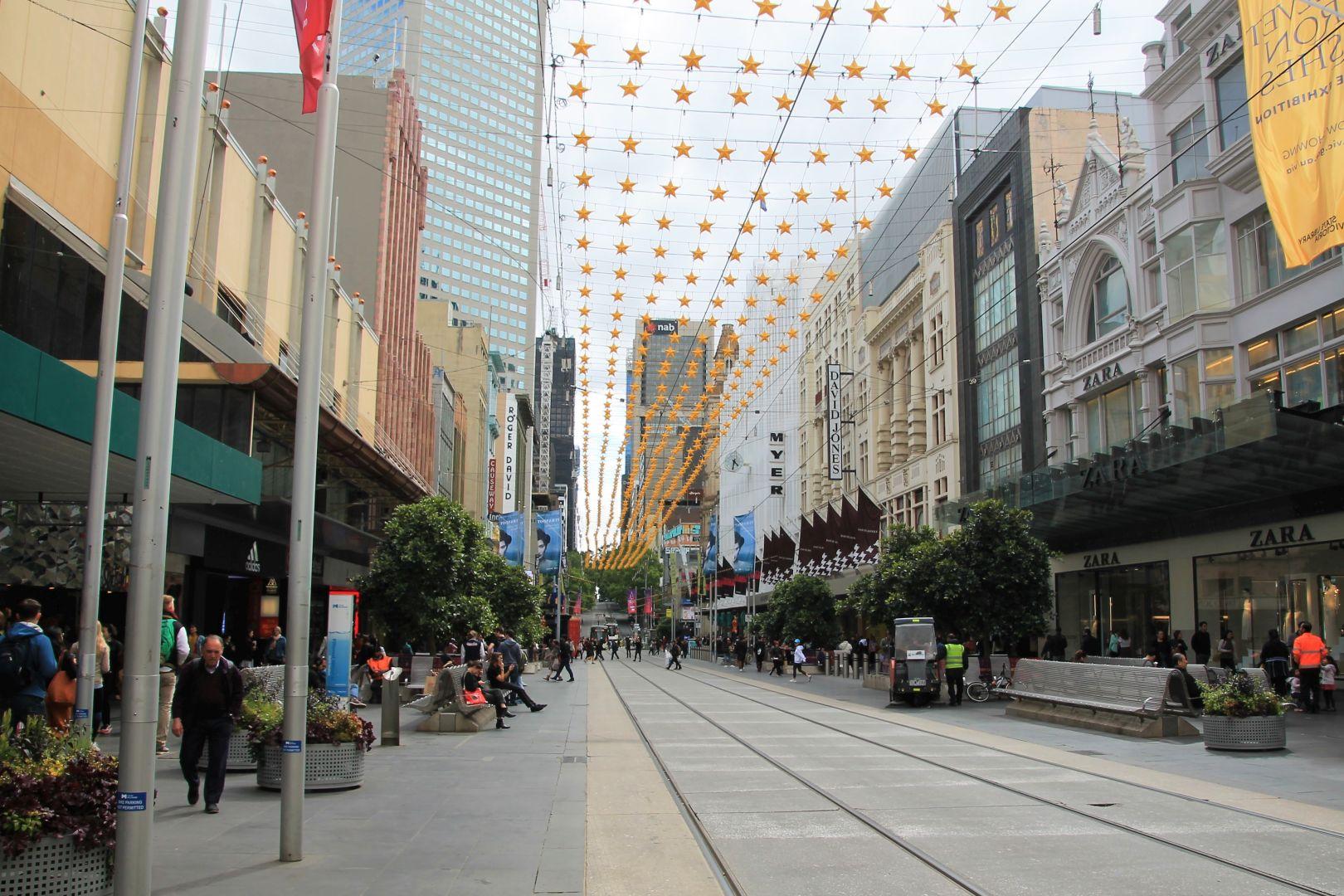 Melbourne-City-7