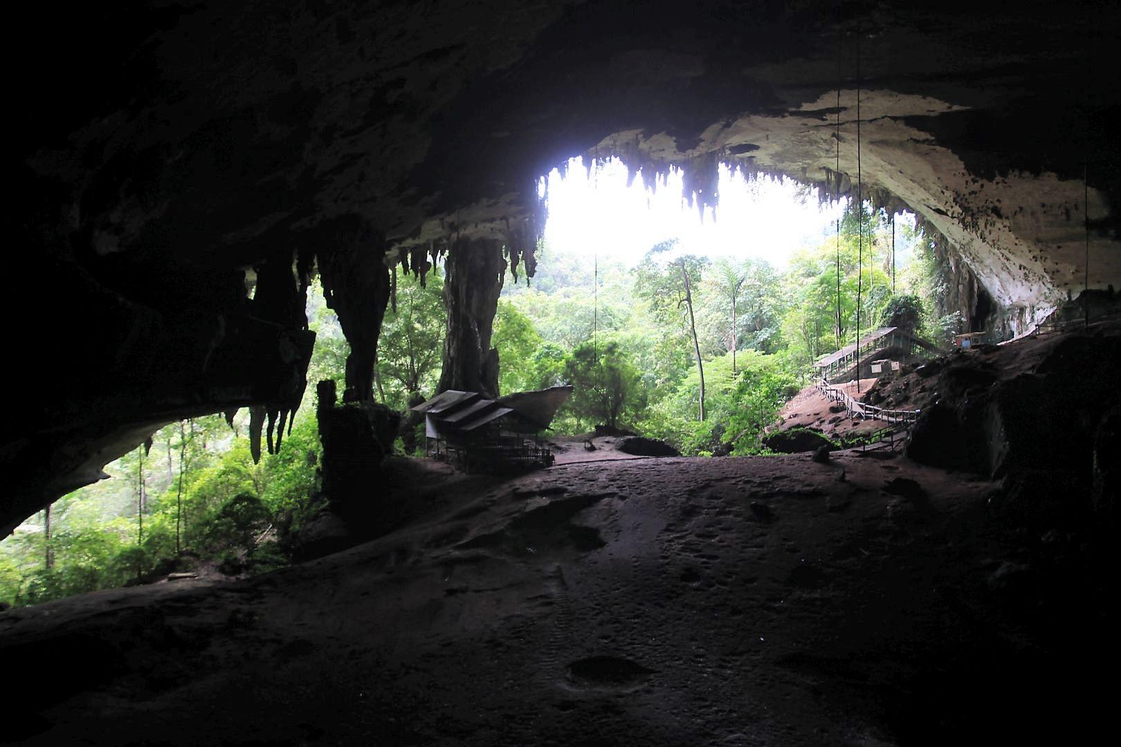 Niah-Caves-5-1