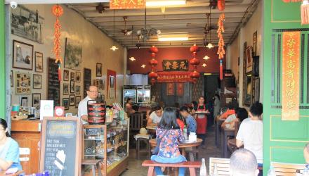 Phuket-Old-Town-10